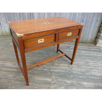 https://www.marie-galante-benodet.com/1009-thickbox_default/meuble-marine-bureau-2-tiroirs-teck.jpg