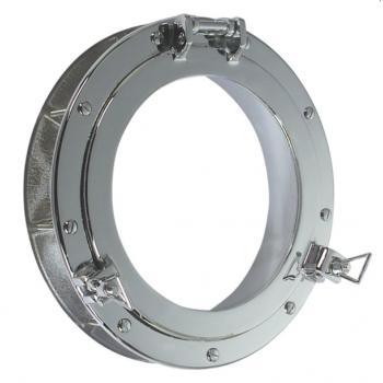 https://www.marie-galante-benodet.com/1134-thickbox_default/-hublot-encastrable-ouvrant-25cm-aluminium-.jpg