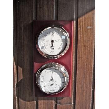 https://www.marie-galante-benodet.com/114-thickbox_default/station-2-cadrans-nickel-barometre-thermometre-hygrometre.jpg