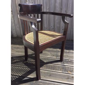 https://www.marie-galante-benodet.com/1155-thickbox_default/fauteuil-marine-palissandre.jpg
