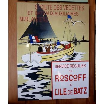 https://www.marie-galante-benodet.com/1170-thickbox_default/laque-sur-bois-rocoff-ile-de-batz.jpg