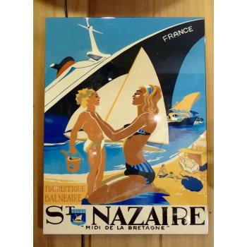 https://www.marie-galante-benodet.com/1176-thickbox_default/laque-sur-bois-saint-nazaire-paquebot.jpg