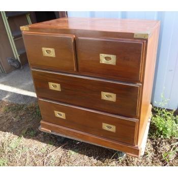 https://www.marie-galante-benodet.com/1234-thickbox_default/meuble-marine-grand-chevet-teck.jpg