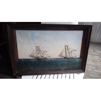 https://www.marie-galante-benodet.com/1292-thickbox_default/diorama-ancien-deux-goelettes-.jpg