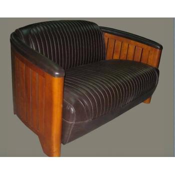 https://www.marie-galante-benodet.com/1312-thickbox_default/canape-club-canoe-cuir-brun-2-places.jpg