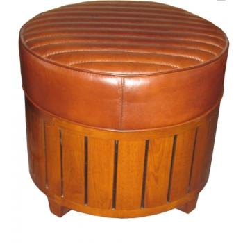 https://www.marie-galante-benodet.com/1313-thickbox_default/pouf-canoe-cuir-vintage.jpg