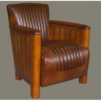 https://www.marie-galante-benodet.com/1315-thickbox_default/fauteuil-club-cognac-cuir-vintage.jpg