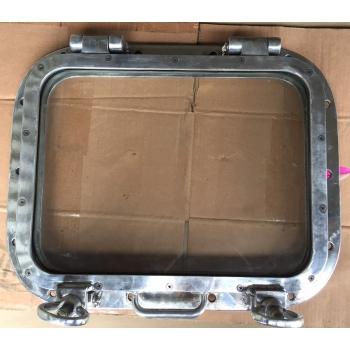 https://www.marie-galante-benodet.com/1387-thickbox_default/hublot-sabord-de-cargo-aluminium-poli-ancien.jpg