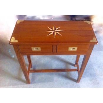 https://www.marie-galante-benodet.com/1391-thickbox_default/meuble-marine-console-marine-teck-2-tiroirs.jpg