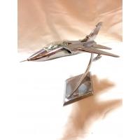 maquette d'avion tornado