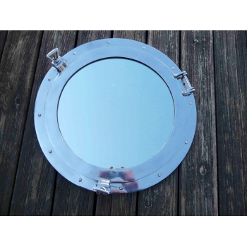 https://www.marie-galante-benodet.com/1523-thickbox_default/grand-miroir-hublot-aluminium-505cm-ouvrant-.jpg