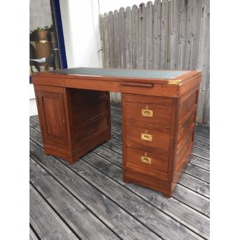 https://www.marie-galante-benodet.com/1547-thickbox_default/meuble-marine-bureau-teck.jpg