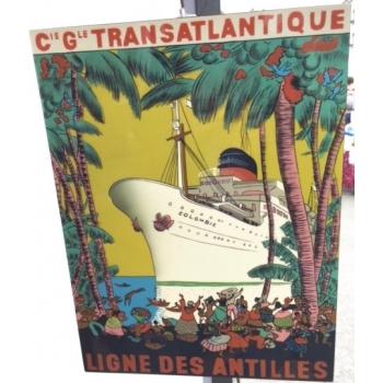 https://www.marie-galante-benodet.com/1694-thickbox_default/laque-sur-bois-paquebot-colombie.jpg