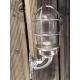 Lampe de coursive de cargo aluminium