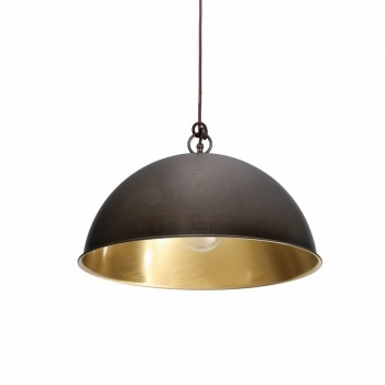 https://www.marie-galante-benodet.com/1751-thickbox_default/lustre-laiton-noir-mat-moretti-luce.jpg