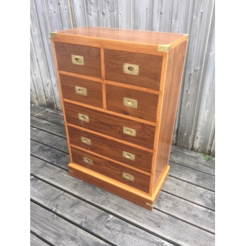 https://www.marie-galante-benodet.com/1856-thickbox_default/meuble-marine-chiffonier-marine-teck-et-citronnier.jpg
