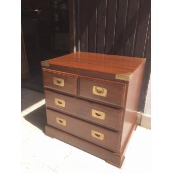 https://www.marie-galante-benodet.com/1886-thickbox_default/meuble-marine-chevet-teck.jpg