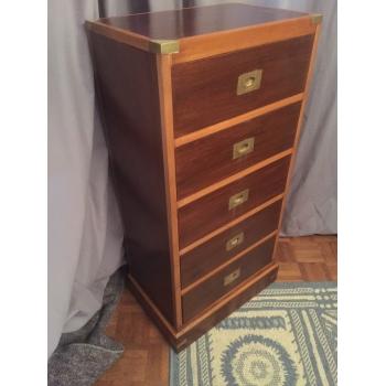https://www.marie-galante-benodet.com/1889-thickbox_default/meuble-marine-teck-et-citronnier-5-tiroirs.jpg