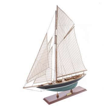 https://www.marie-galante-benodet.com/2076-thickbox_default/maquette-pen-duick-bois-peint.jpg