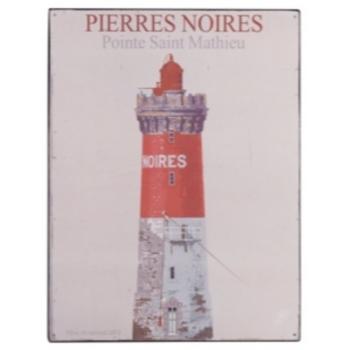 https://www.marie-galante-benodet.com/2199-thickbox_default/plaque-metal-phare-les-pierres-noires.jpg