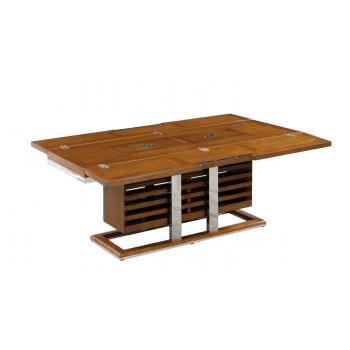 https://www.marie-galante-benodet.com/2204-thickbox_default/table-basse-bar-de-salon-marine-madison.jpg