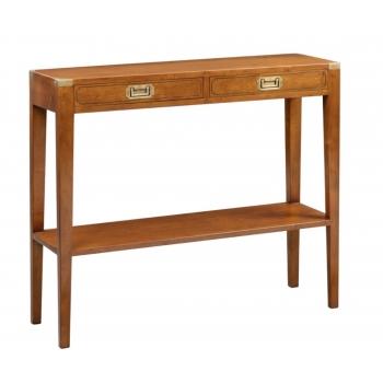 https://www.marie-galante-benodet.com/2243-thickbox_default/meuble-console-marine-2-tiroirs.jpg