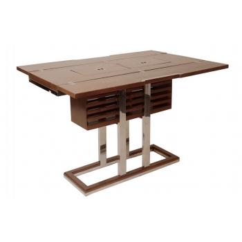 https://www.marie-galante-benodet.com/2327-thickbox_default/table-de-salle-a-manger-marine-madison.jpg