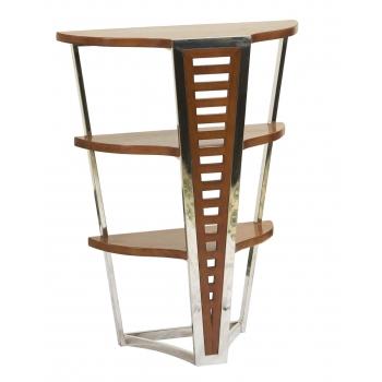 https://www.marie-galante-benodet.com/2352-thickbox_default/meuble-console-inox-et-bois-marine-2-etagere.jpg