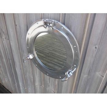 https://www.marie-galante-benodet.com/276-thickbox_default/-hublot-miroir-aluminium-ouvrant-29cm-.jpg