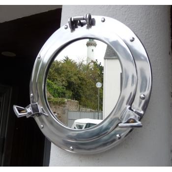 https://www.marie-galante-benodet.com/282-thickbox_default/-hublot-miroir-aluminium-ouvrant-38cm-.jpg
