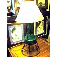 LAMPE BALISE TRIBORD