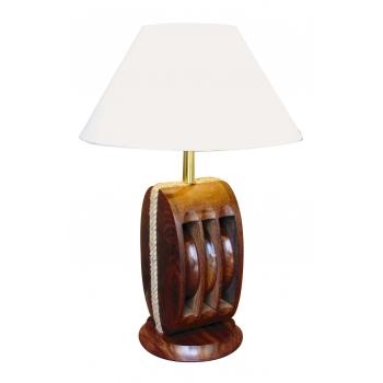 https://www.marie-galante-benodet.com/338-thickbox_default/lampe-marine-poulie-bois-vernis.jpg