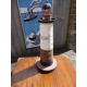 LAMPE PHARE AR MEN ILE DE SEIN