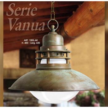 https://www.marie-galante-benodet.com/411-thickbox_default/lustre-marin-laiton-vieilli-vanua.jpg