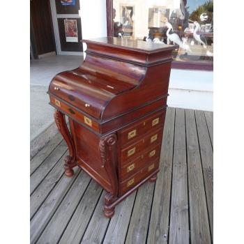 https://www.marie-galante-benodet.com/627-thickbox_default/meuble-marine-secretaire-bureau-palissandre.jpg