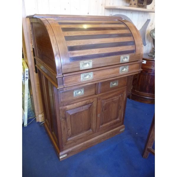 meuble secretaire ancien meuble de mtier ancien comptoir de pharmacie bureau coiffeuse meuble. Black Bedroom Furniture Sets. Home Design Ideas