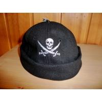 Bonnet  miki pirate