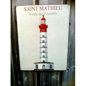 https://www.marie-galante-benodet.com/825-thickbox_default/plaque-metal-phare-saint-mathieu.jpg