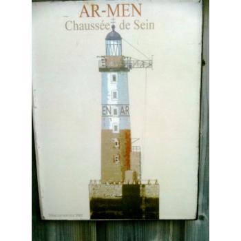 https://www.marie-galante-benodet.com/828-thickbox_default/plaque-metal-phare-ar-men.jpg