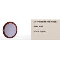 Meuble Miroir Benodet Starbay